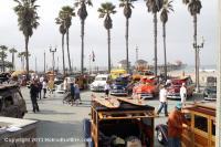 13th Annual Huntington Beachcruiser Meet37