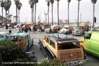 13th Annual Huntington Beachcruiser Meet38