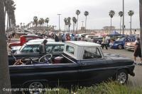 13th Annual Huntington Beachcruiser Meet41