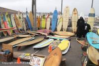 13th Annual Huntington Beachcruiser Meet52