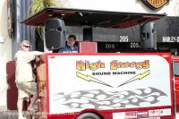 13th Annual Huntington Beachcruiser Meet46