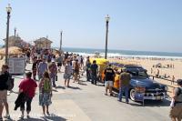 13th Annual Huntington Beachcruiser Meet42