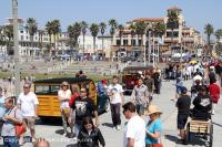 13th Annual Huntington Beachcruiser Meet43