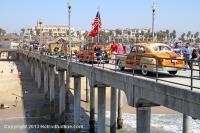 13th Annual Huntington Beachcruiser Meet44