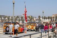 13th Annual Huntington Beachcruiser Meet45