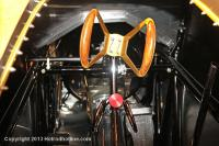 2013 Grand National Roadster Show Jan. 25-27, 201343