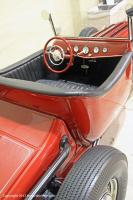 2013 Grand National Roadster Show Jan. 25-27, 201324