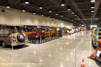 2013 Grand National Roadster Show Jan. 25-27, 2013101