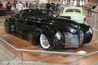 2013 Grand National Roadster Show Jan. 25-27, 201370