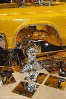 2013 Grand National Roadster Show Jan. 25-27, 201385