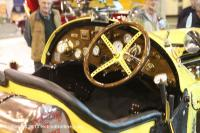 2013 Grand National Roadster Show Jan. 25-27, 201397