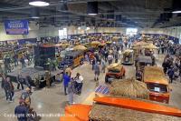 2013 Grand National Roadster Show Jan. 25-27, 2013100
