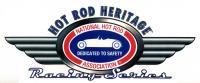 21st Annual NHRA California Hot Rod Reunion Oct. 19-21, 20122