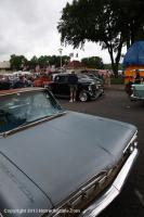 40th Anniversary of Back to the 50's Car Show-June 21-2344