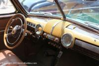 40th Anniversary of Back to the 50's Car Show-June 21-2345