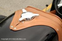 43rd Antique Nationals Drag Race & Car Show8