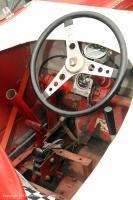43rd Antique Nationals Drag Race & Car Show17