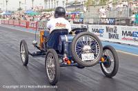 43rd Antique Nationals Drag Race & Car Show31
