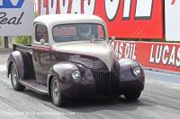 43rd Antique Nationals Drag Race & Car Show35