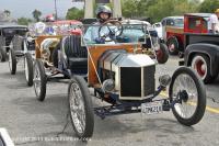 43rd Antique Nationals Drag Race & Car Show32