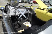 43rd Antique Nationals Drag Race & Car Show21
