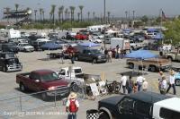 43rd Antique Nationals Drag Race & Car Show49