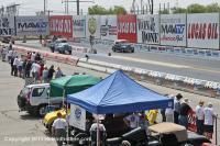 43rd Antique Nationals Drag Race & Car Show27