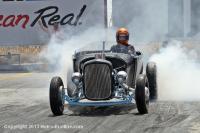 43rd Antique Nationals Drag Race & Car Show41