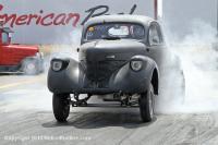 43rd Antique Nationals Drag Race & Car Show53