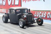 43rd Antique Nationals Drag Race & Car Show56