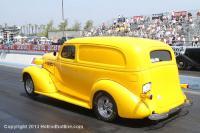 43rd Antique Nationals Drag Race & Car Show29