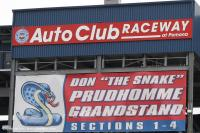48th Auto Club NHRA Finals26