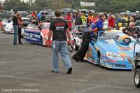 48th Auto Club NHRA Finals55