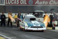 48th Auto Club NHRA Finals43