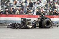 48th Auto Club NHRA Finals34
