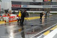 48th Auto Club NHRA Finals28