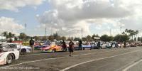 48th Auto Club NHRA Finals56
