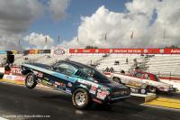 48th Auto Club NHRA Finals82
