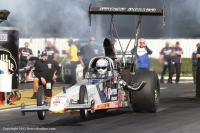 48th Auto Club NHRA Finals51