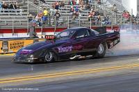 48th Auto Club NHRA Finals53