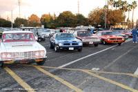 48th Auto Club NHRA Finals57