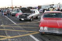 48th Auto Club NHRA Finals58
