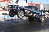 48th Auto Club NHRA Finals84