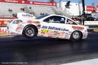 48th Auto Club NHRA Finals10