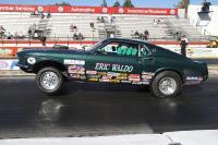 48th Auto Club NHRA Finals23
