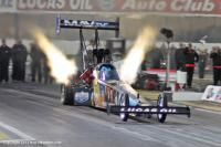 48th Auto Club NHRA Finals12