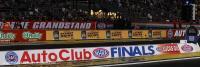 48th Auto Club NHRA Finals25