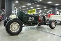 61st Detroit Autorama Extreme20