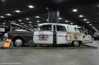 61st Detroit Autorama Extreme23