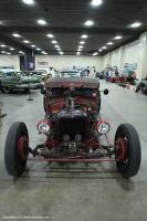 61st Detroit Autorama Extreme24